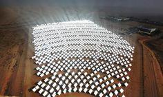 Low oil prices won't hurt renewable energy http://www.theguardian.com/environment/2015/jan/28/low-oil-prices-wont-hurt-renewable-energy-says-us-eia… @markruddy @kim_harding