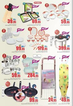 HyperPanda Kitchen Wares Killer Offers - https://discountsales.ae/household/hyperpanda-kitchen-wares-killer-offers-2/  HyperPanda Kitchen Wares Killer Offers Promo Starts from 15th September until 24th September, 2016    #UAEdeals #DubaiOffers #OffersUAE #DiscountSalesUAE #DubaiDeals  #Household #HyperPanda #UtencilsCutlery #Hyperpanda #KitchenWares