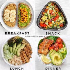 lunch kids ideas for school . lunch kids ideas for picky eaters . lunch kids ideas for home . lunch box ideas for kids . healthy lunch ideas for kids
