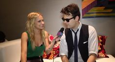 SXSW 2012: Outasight Chats New Music & Touring!