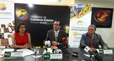 Más de 400 citas de negocios inyectarían dinámica al Foro Internacional del Banano