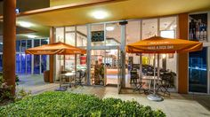 Visit Rice House of Kabob's local restaurants in Brickell, Doral, Kendall, Miami Beach, North Miami. Kabobs, Miami Beach, Kendall, Rice, Restaurant, Outdoor Decor, House, Home Decor, Skewers