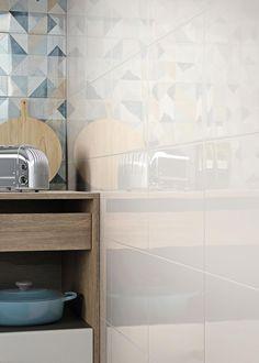 Chroma ceramic tiles Marazzi_7422