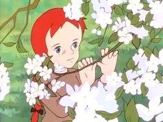 빨강머리앤 사진모음 02 : 네이버 블로그 Anne Shirley, Manga, Print Pictures, Studio Ghibli, Fairy Tales, Anime, Fan Art, Animation, Seasons
