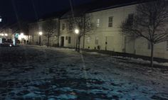 Trnava, SK