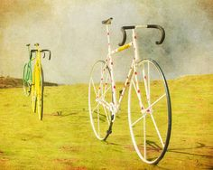 http://www.etsy.com/listing/78061067/bicycle-photo-biker-bikes-art-mustard?ref=tre-2084517934-10