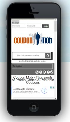 Big Money, Printable Coupons, Discount Coupons, Coupon Codes, Google Play, Back To School, Victoria Secret, Coding, App