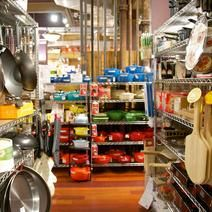 Shopikon - independent, interesting stores in London, Paris, Barcelona, Vienna, Berlin
