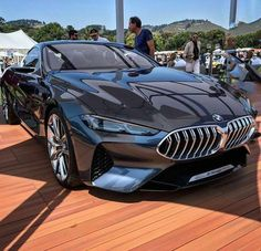 BMW Ein umwerfendes Auto - You are in the right place about Cars accessories Here we offer you the most beautiful pictures about the amazing Cars you are looking for. Suv Bmw, Bmw Cars, Bmw M3, Cars Auto, New Sports Cars, Sport Cars, Carros Lamborghini, Bmw Autos, Bmw Classic Cars