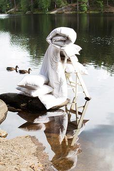 Styling: Silje Aune Eriksen Photo: Anne Bråtveit. Hansen & Dysvik