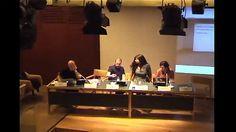 Screenshot_2014-11-01-13-36-01 PAF na mezinárodní konferenci Unplace v Calouste Gulbenkian Foundation v Lisabonu  More: http://www.pifpaf.cz/cs/unplace-uncertain-spaces-2014