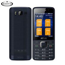%Cellphone shop% %http://handycentre.site%