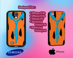 Fred Flintstones Case for iPhone 4/4S iPhone by Detachment88, $15.50