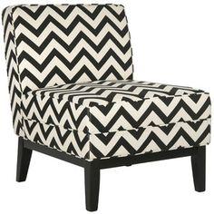 Deborah Accent Chair