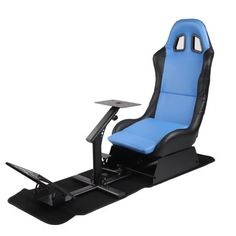 hydraulic racing simulator chair regency dining chairs antique 608 best images gaming games comfortable seat with steering wheel support durable driving compact video game accessories