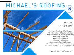 #Roofer #Roofing #RoofRepair #RoofInstallers #RoofInstallation #RoofLeakRepair #RoofingCompany #RoofingContractor #RoofRepairService #CommercialRoofing #CommercialRoofingCompany #DeverCOCommercialReroofingService #CommercialReroofingServiceDenverCO