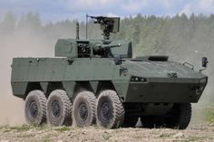 Patria Amv, Armored Truck, Tank Armor, Armored Fighting Vehicle, Armored Vehicles, War Machine, Military Vehicles, Heavy Metal, Apc