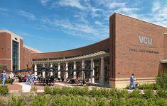 33 Virginia Commonwealth University Campus Ideas In 2021 Virginia Commonwealth University Virginia University Campus