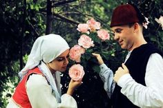 award winning wedding photos bosnia - Google Search