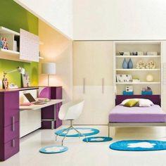 67 immagini popolari di letti a scomparsa bed wall for Design delle camere dei bambini