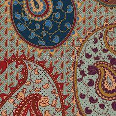 Prince of Persia - by akwaflorell | via akwaflorell