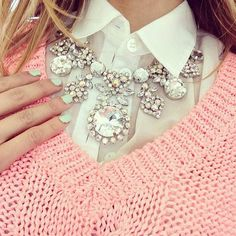 Should you enjoy jewelry you really will appreciate this website! You also get a free fine handmade jewelry magazine there!