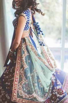 Modern Indian Wedding Dresses And Wedding Gowns Ideas26