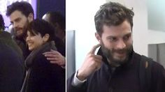 Popular Amelia Warner & Jamie Dornan videos - YouTube