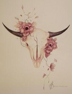 Art by Jennifer Healy