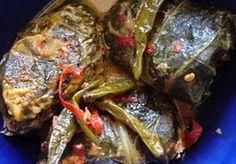 Tofu Recipes knapsack and Teri Medan #indonesiacuisine #cuisine #food #IndonesiaRecipes