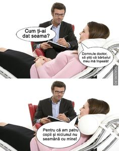 Jokes, Humor, Funny, Movie Posters, Depressed, Romania, Meme, Random, Husky Jokes