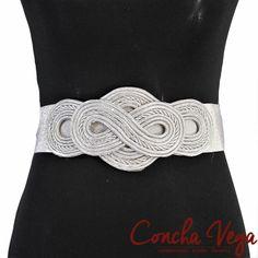 Cinturon Fantasia 08