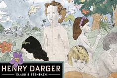 henry-darger.jpg 480×320 pixels