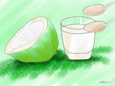 Bildtitel Use Chia Seeds Step 13