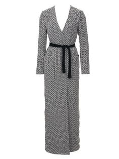28 Best bath robes images  e15e7a6c8