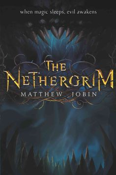 The next great fantasy epic is here! For fans of Ranger's Apprentice and The Chronicles of Narnia . Everyone in Moorvale believes the legend: The brave knight Tristan and the famed wizard Vithric, in