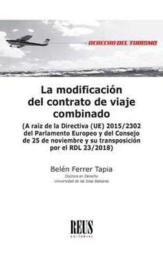 900 Ideas De Derecho Mercantil En 2021 Derecho Mercantil Mercantil Derecho