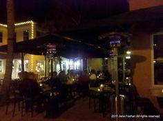 Spoto's Oyster Bar - Palm Beach Gardens, FL