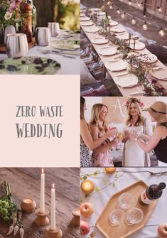 Say hello to your very own Zero Waste Wedding! From compostable cutlery to sustainably sourced serving trays, we've got you covered for your big day. waste wedding favors You searched for wedding - EarthHero Free Wedding, Budget Wedding, Wedding Tips, Wedding Events, Wedding Ceremony, Our Wedding, Wedding Planning, Event Planning, Wedding Engagement