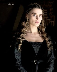 Period Dramas, Game Of Thrones Characters, Medici, Seasons, 3, Florence, Masters, Costumes, Master's Degree