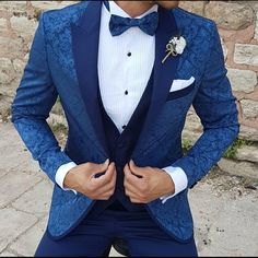 Suits for Men - Buy Men Slim Fit Suits Online - Page 3 of 7 - Gentwith Slim Fit Tuxedo, Slim Suit, Tuxedo Suit, Tuxedo For Men, Men's Tuxedo Wedding, Wedding Suits, Wedding Tuxedos, Prom Tuxedo, Wedding Poses