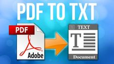 Best tool to convert into text document Research Assistant, Virtual Assistant Services, Pdf To Text, Powerpoint Images, Online Typing Jobs, Online Data Entry, Web Research, Data Quality, Job Satisfaction