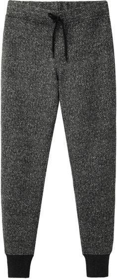 Phillip lim, Lounge pants and Sweatpants on Pinterest