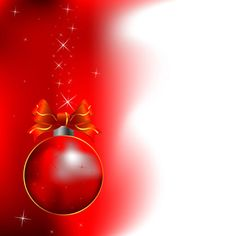 Red Christmas Background -  http://123christmasvectors.com/wp-content/uploads/2009/12/021_Red_christmas_design.jpg -  http://123christmasvectors.com/red-christmas-background/