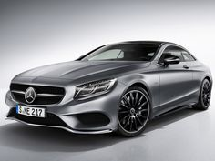http://www.autozeitung.de/auto-news/mercedes-s-klasse-coupe-night-edition