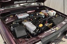 VW Gol GTI 1994 (6).JPG