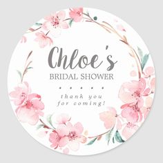 Edible Printing, Summer Bridal Showers, Create Invitations, Classic Wedding Invitations, Wedding Save The Dates, Round Stickers, Holiday Cards, Custom Stickers, Party Supplies