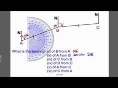 math worksheet : gcse math math worksheets and worksheets on pinterest : Gcse Math Worksheets
