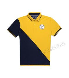 b640ca3cb 28 Best Men's polo and T shirts images | Polo shirts, Men's Polo ...