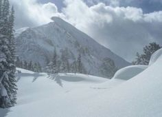 Outdoor Photos, Let It Snow, Work Travel, Winter Wonderland, Landscapes, Scenery, Earth, Seasons, Adventure